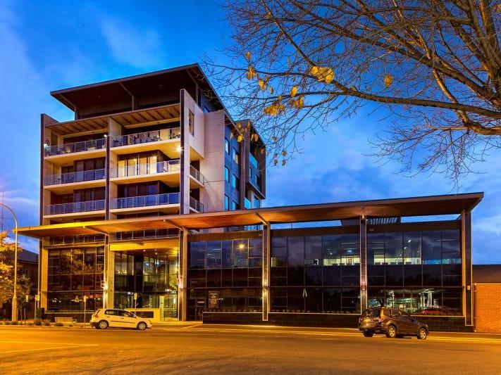 202/669 Dean Street, Albury, NSW 2640