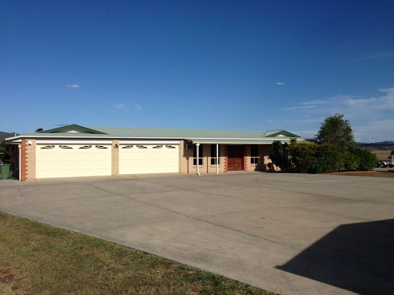 23/1544 Ipswich-Boonah Road, Peak Crossing, Qld 4306