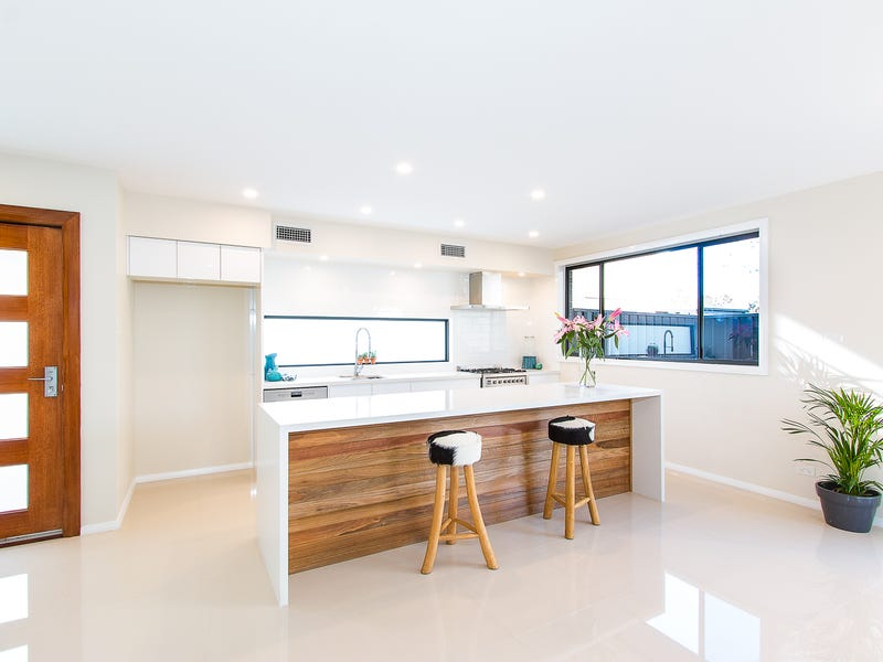 2/38 Newcastle Street, Hamilton North, NSW 2292