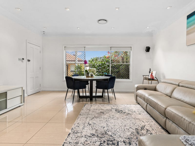 4/28-32 Meriel Street, Sans Souci, NSW 2219