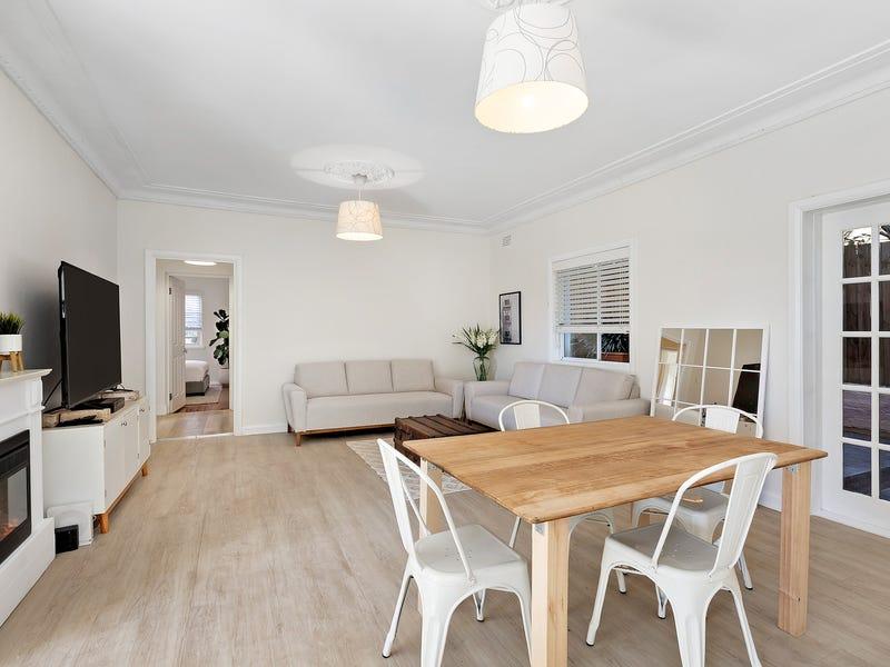 1/1 Pearson Street, Balmain East, NSW 2041