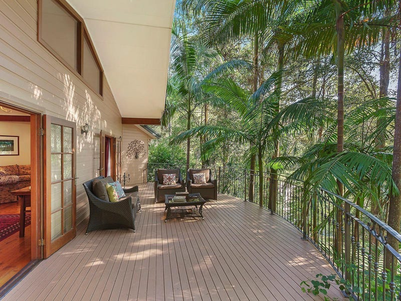 58 Pleasant Valley Road, Fountaindale, NSW 2258