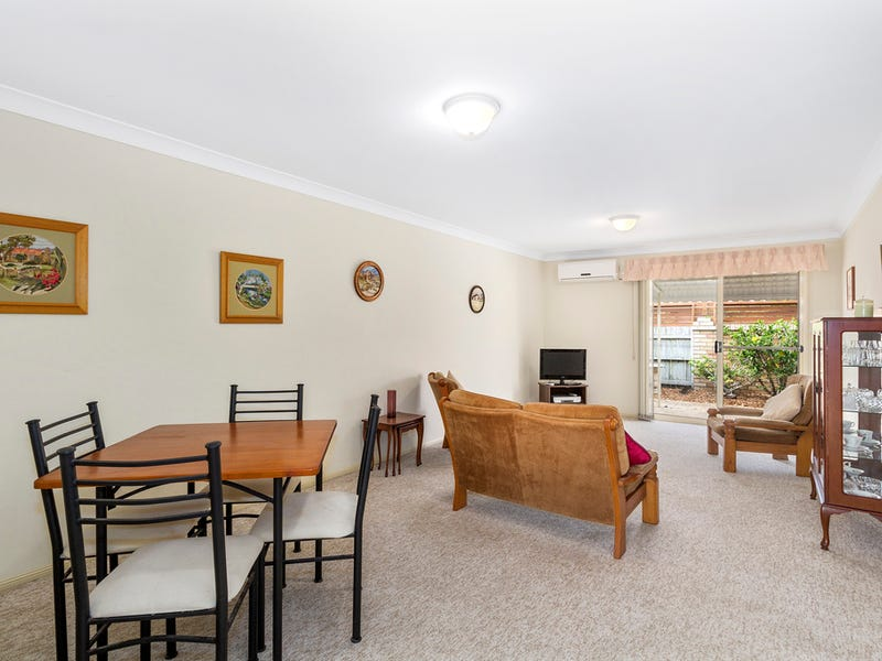 4/1-9 Blue Jay Circuit, Kingscliff, NSW 2487