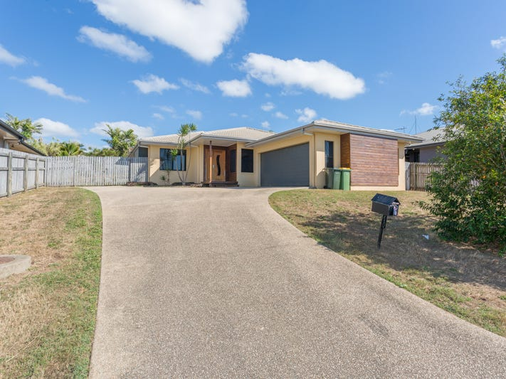 10 Manning Street, Rural View, Qld 4740