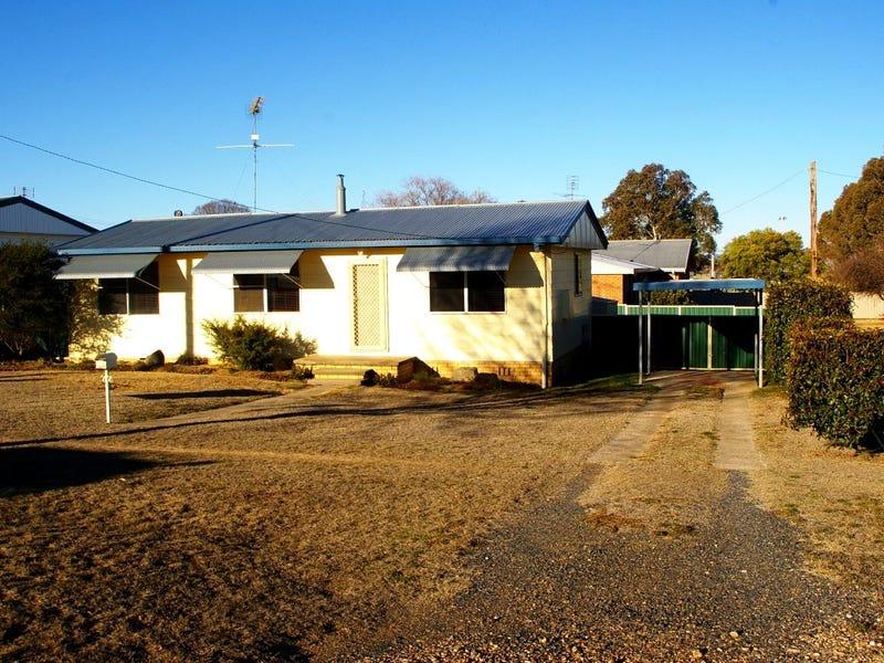 66N Lagoon Street, Walcha, NSW 2354