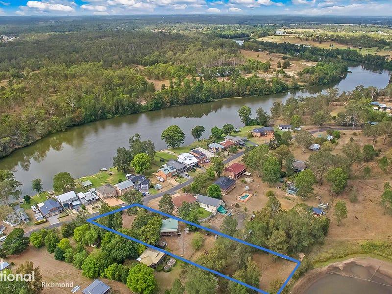 144 Coromandel Rd, Ebenezer, NSW 2756