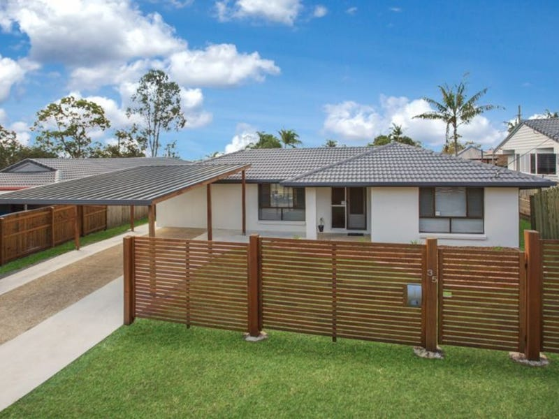 35 Chowchilla St, Albany Creek, Qld 4035