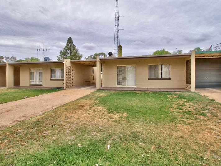 3/41 Queen Elizabeth Drive, Barmera, SA 5345