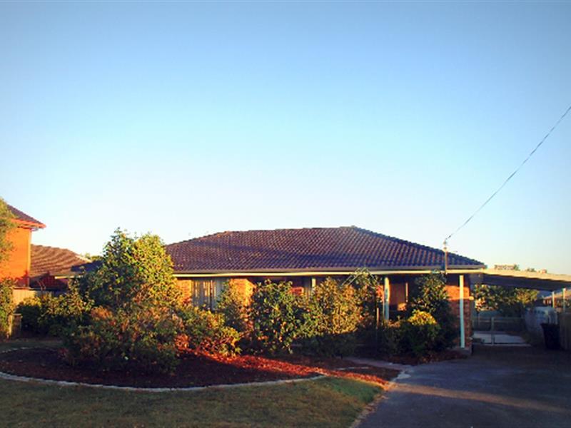 22  Partridge Drive, Legana, Tas 7277