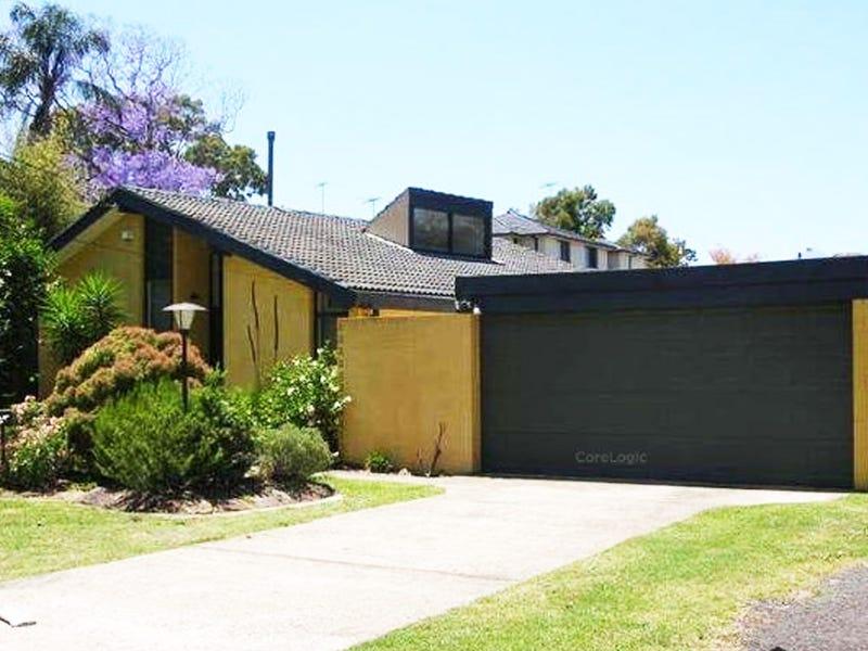1 Juniper Place, Sylvania, NSW 2224