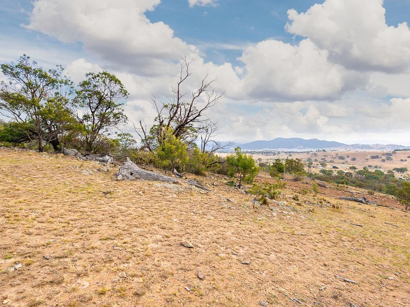 Lot 2, 45 Lever Place, Royalla, NSW 2620