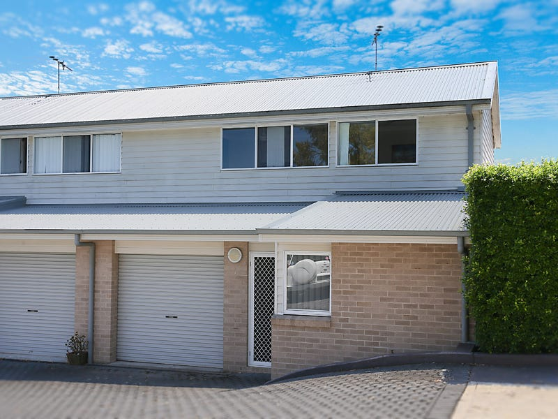 7/62 Tennent Road, Mount Hutton, NSW 2290