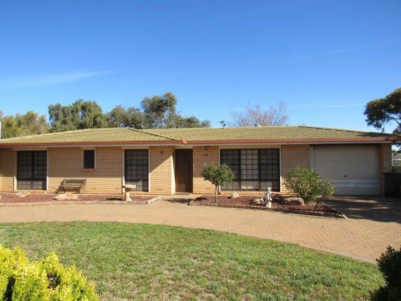 18 East Terrace, Orroroo, SA 5431