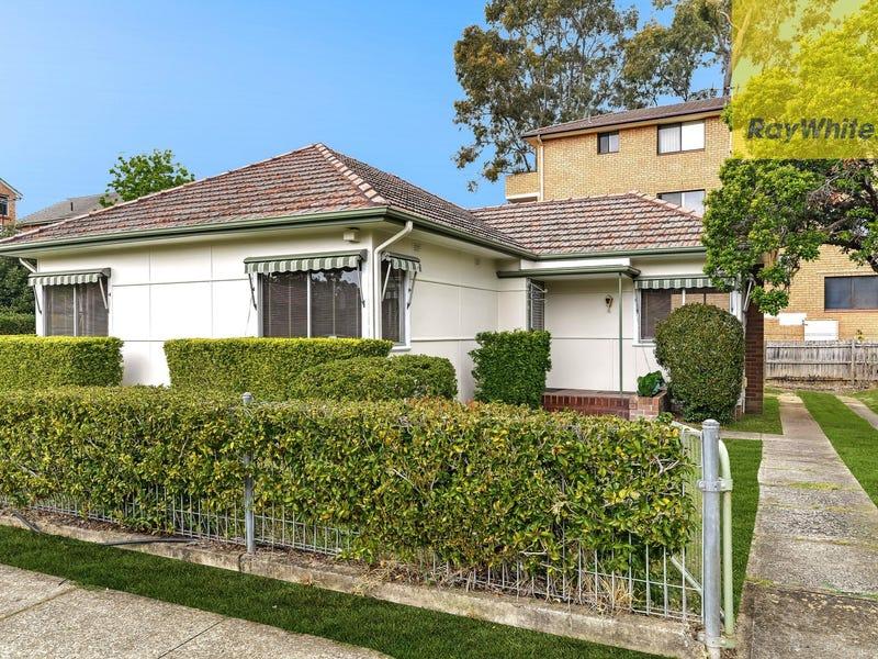 31 Ross Street, North Parramatta, NSW 2151
