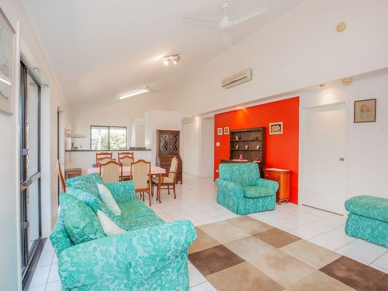 4/12 Morshead St, Avenell Heights, Qld 4670