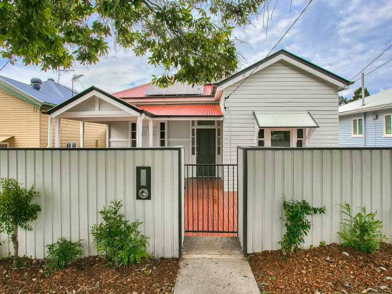 77 Gloucester Street, South Brisbane, Qld 4101