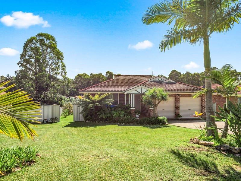 20 John Oxley Crescent, Sunshine Bay, NSW 2536
