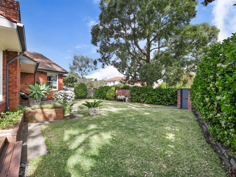 85 High Street, Willoughby, NSW 2068