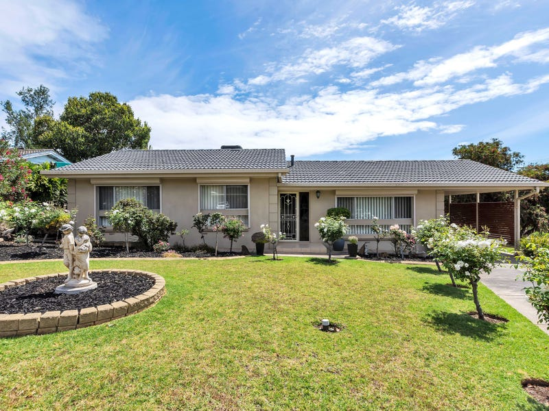 2 Glenburnie Street, Happy Valley, SA 5159