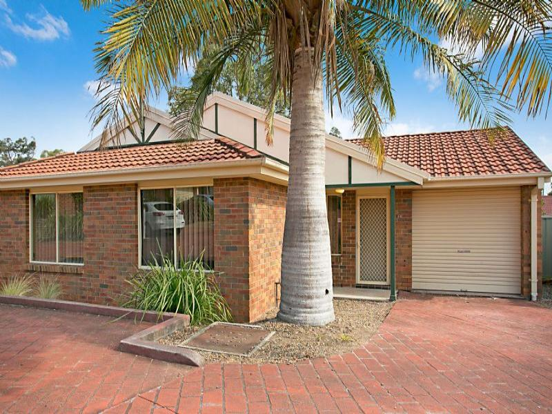 12/171 Tahitian Court, Ashtonfield, NSW 2323
