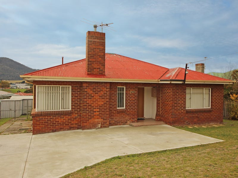 479 Brooker Highway, Derwent Park, Tas 7009