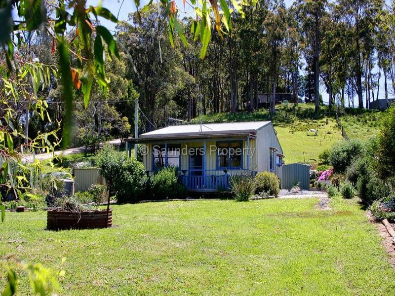Address available on request, Paloona, Tas 7310