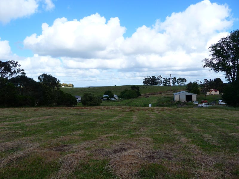 Lot 50 O'Dea Road, Suttontown, SA 5291