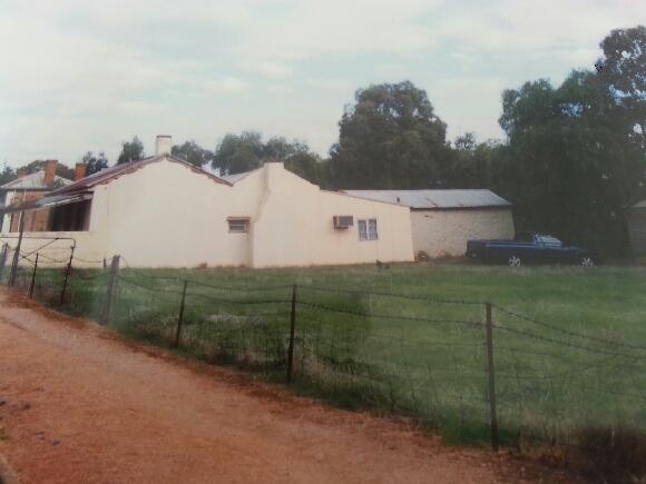 91 & 92 Barr Street, Redhill, SA 5521