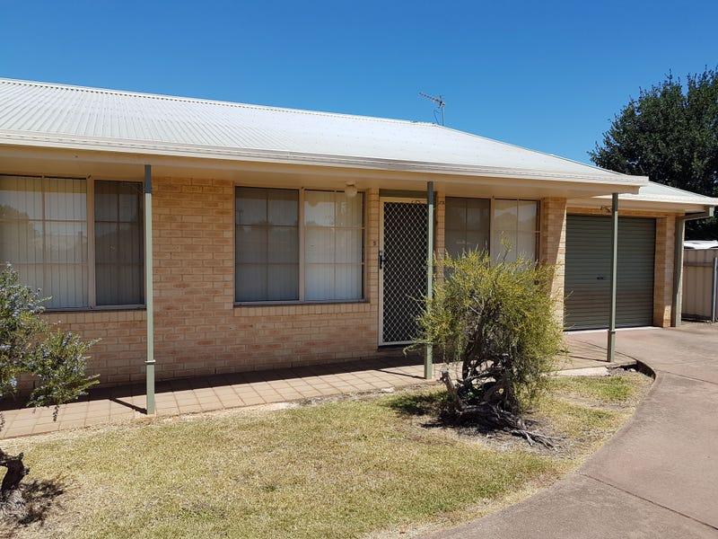 5/119 Fitzroy Street, Tumut, NSW 2720