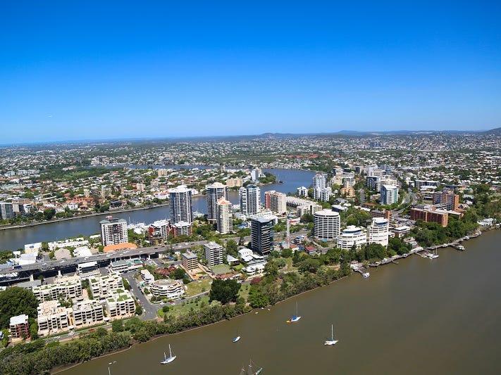 4903/71 Eagle Street, Brisbane City, Qld 4000