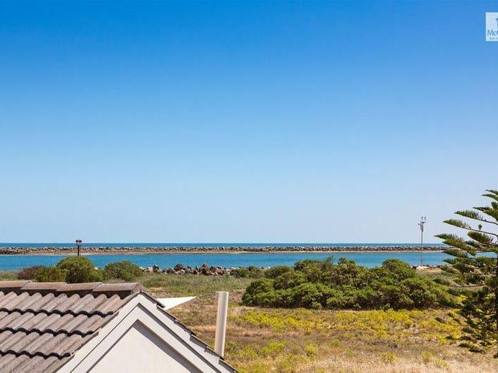 4/29 South Australia One Drive, North Haven, SA 5018