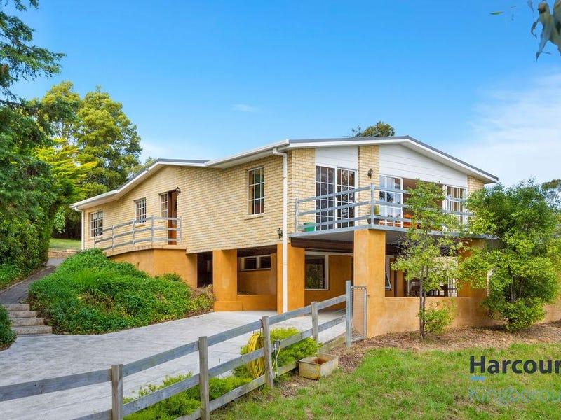 326 Howden Road, Howden, Tas 7054