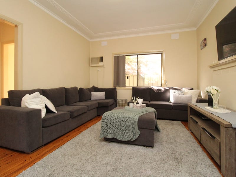 5 Martin Street, Roselands, NSW 2196