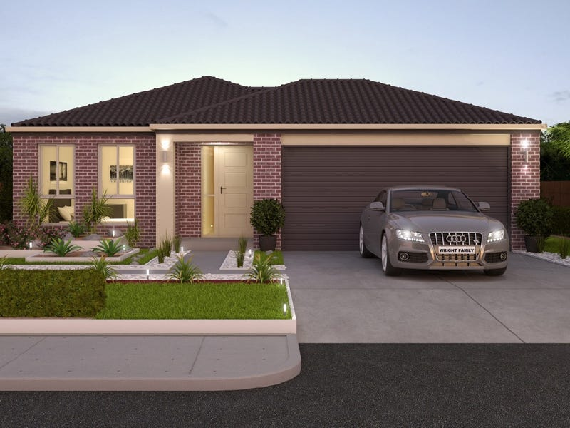 Lot 145 Bonnington Street, Eaglehawk
