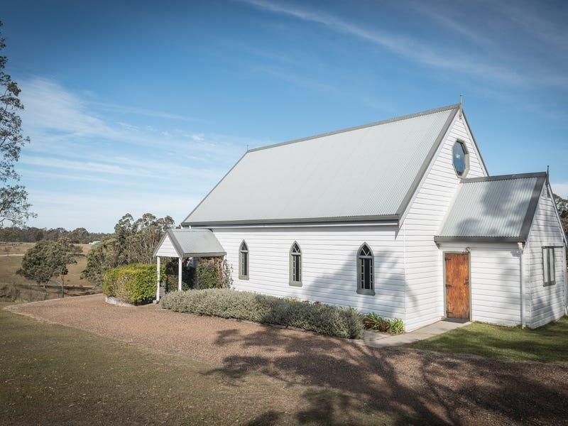 842 Lovedale Road, Lovedale, NSW 2325