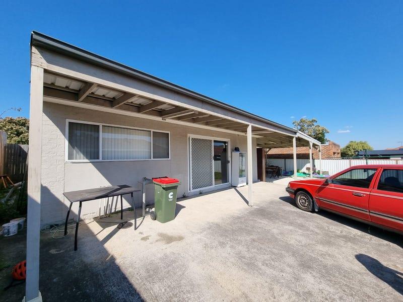 GF/266 Cumberland Road, Auburn, NSW 2144