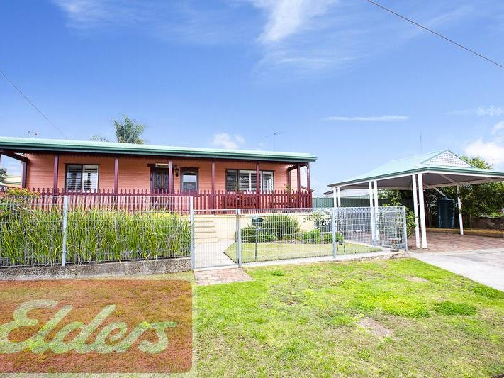 77 Third Street, Warragamba, NSW 2752
