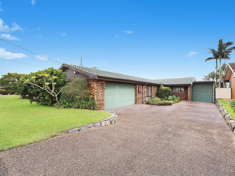 21 Alton Close, Raymond Terrace, NSW 2324
