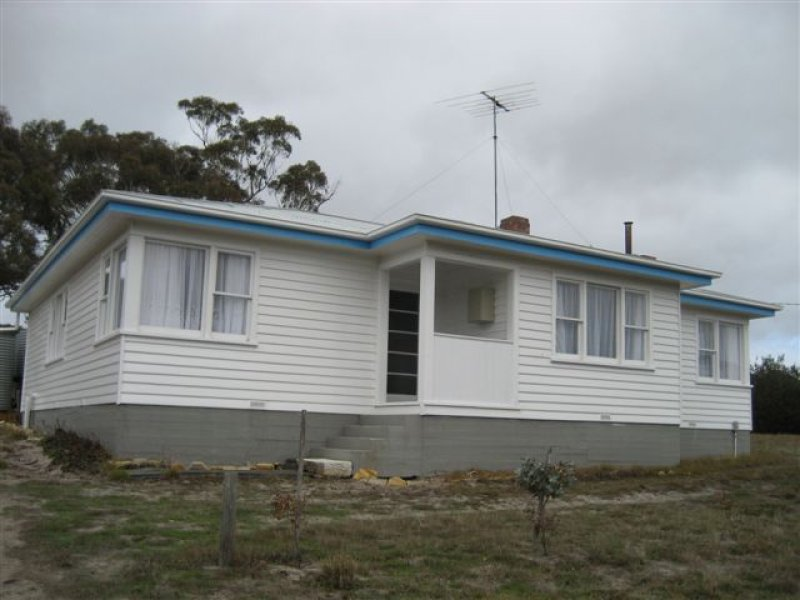 6128 Tasman Highway, Buckland, Tas 7190