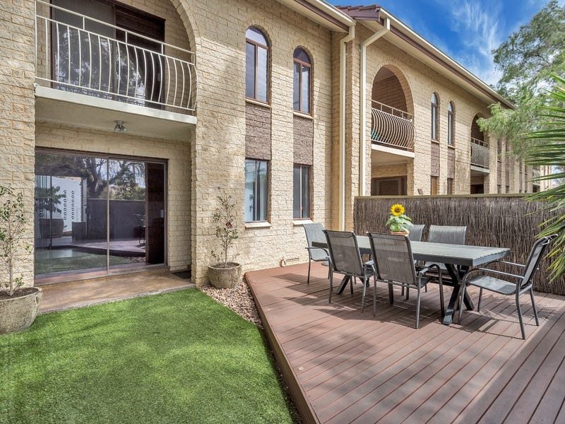 6/17 Aroha Terrace, Black Forest, SA 5035