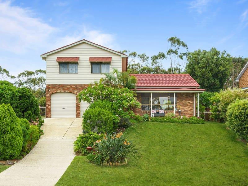 22 Kalani Road, Bonnells Bay, NSW 2264