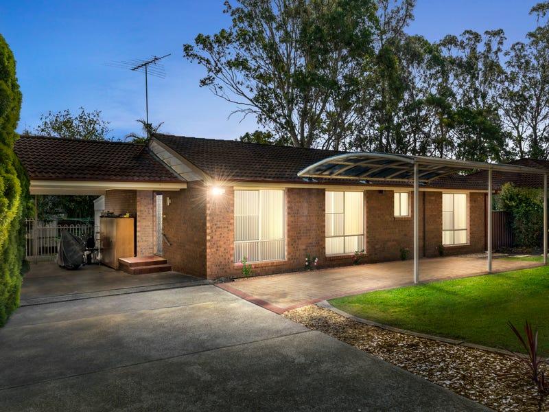 57A Balmoral Street, Blacktown, NSW 2148