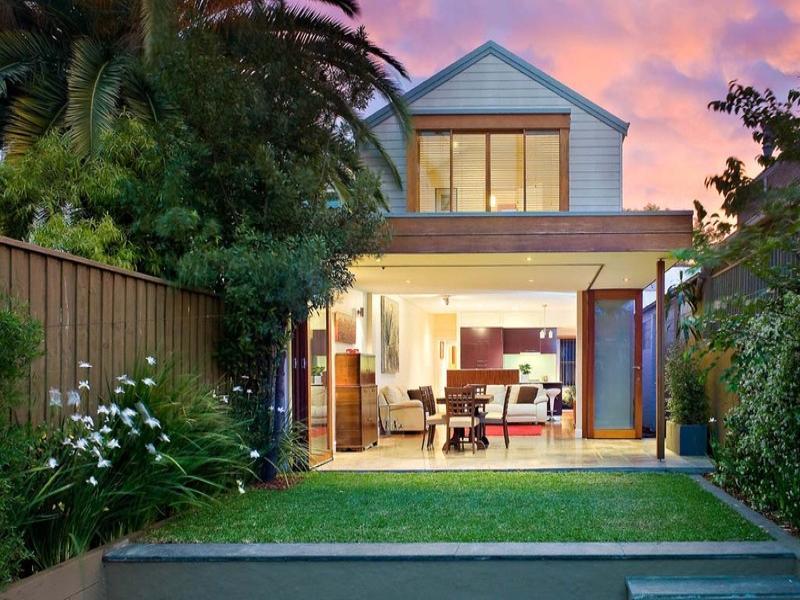 150 Salisbury Road, Camperdown, NSW 2050