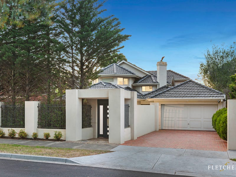 18 Morris Street, Balwyn North, Vic 3104