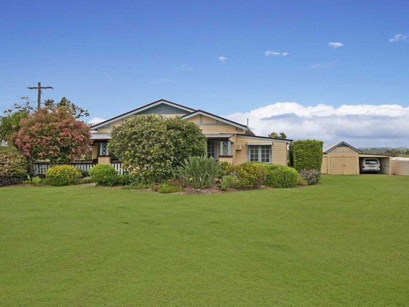 3845 Bruxner Highway, Woodview, NSW 2470