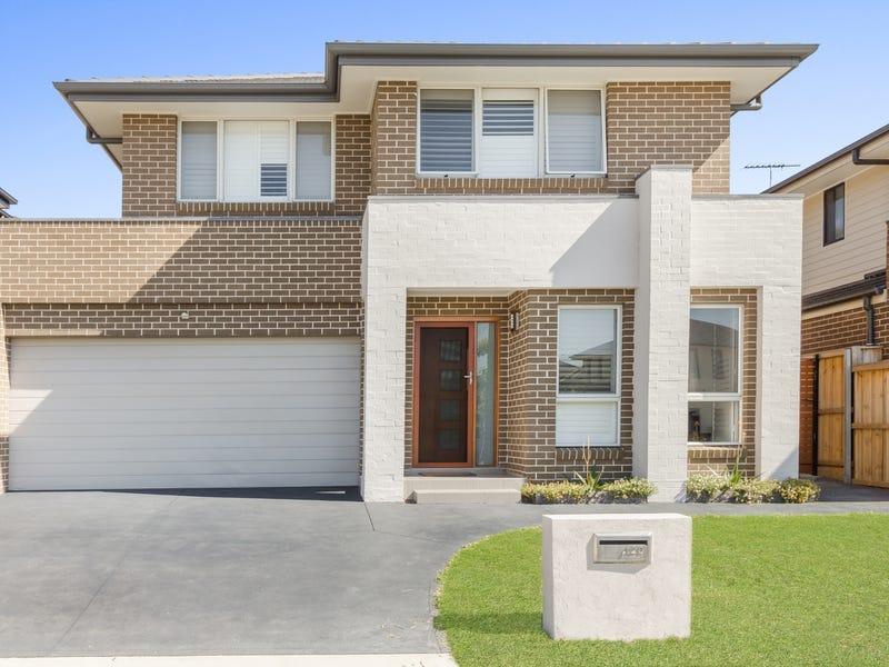 120 Maddecks Ave, Moorebank, NSW 2170