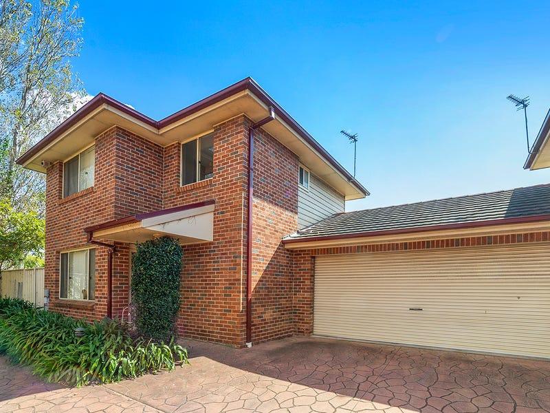 4/100 Church Street, Wollongong, NSW 2500
