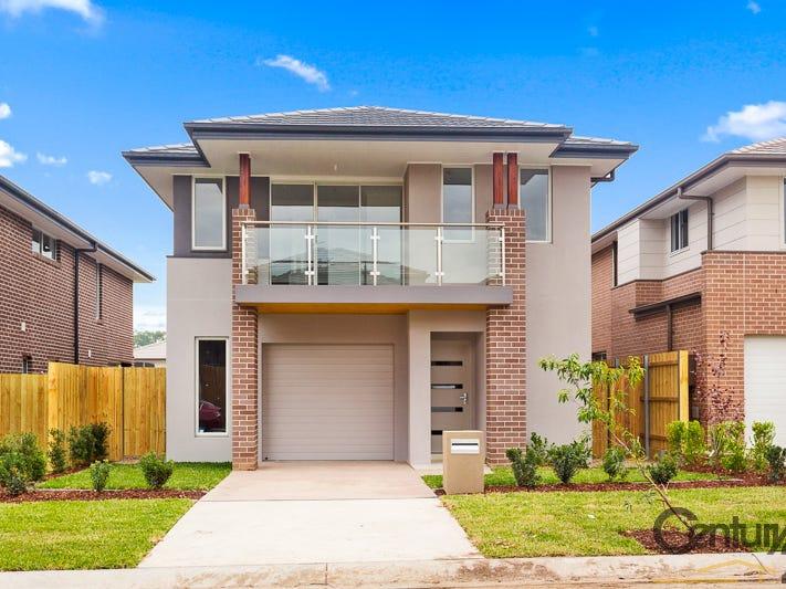 40 Prairie Street, Schofields, NSW 2762