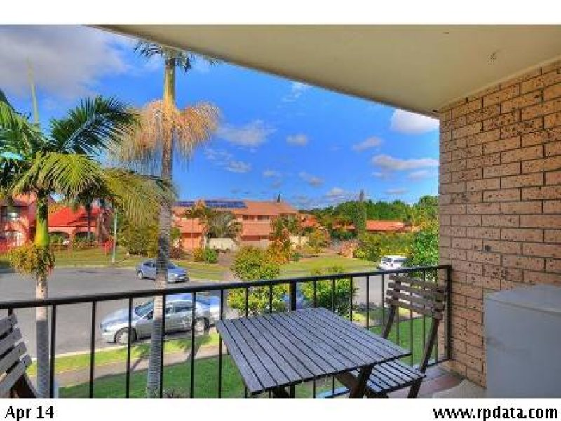 Address available on request, Clear Island Waters, Qld 4226