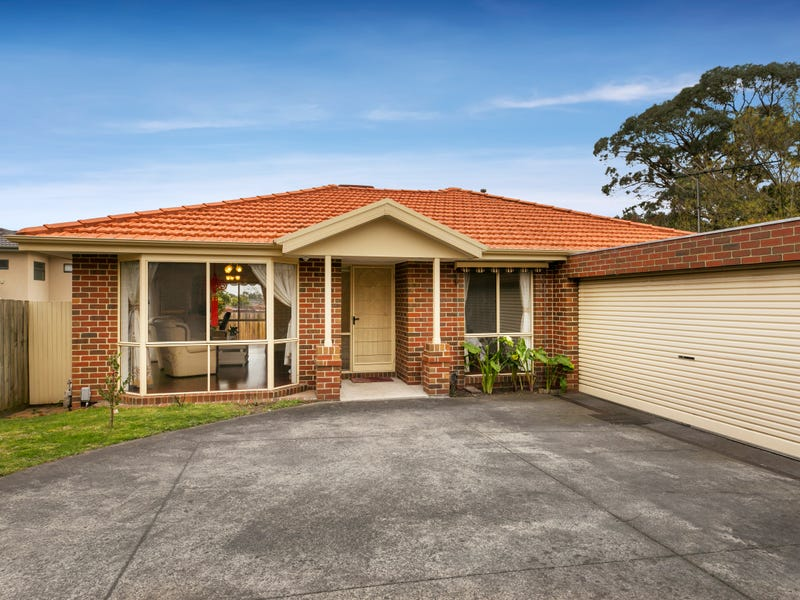 2/47 Panoramic Grove, Glen Waverley, Vic 3150